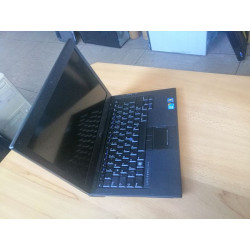 Dell Laptop Latitude E4310