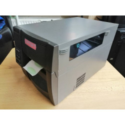 Citizen Contact Thermodrucker